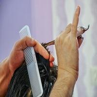 آموزشگاه آرایشگری هنرمند