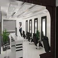 دکوراسیون آموزشگاه آرایشگری