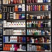 معرفی محصولات آرایشی و بهداشتی
