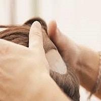 آموزش پروتز مو در آموزشگاه آرایشگری هنرمند