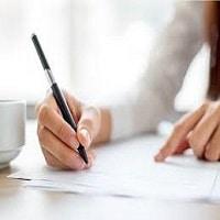 قرارداد کارآموزی